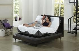 Aloha Furniture by Specials Aloha Furniture