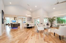 interior home remodeling home and design gallery inexpensive home
