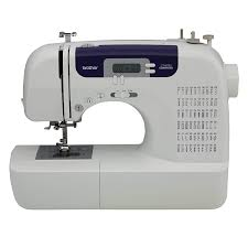 sewing machine table amazon top rated sewing machines for beginners on amazon here we sew again