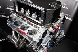 nissan altima 2016 australia nissan unveils engine for australia u0027s v8 supercars championship