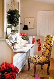 how to decorate your home for christmas finally it s time decorate your home for christmas