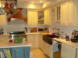 pictures of kitchens with white cabinets custom home design