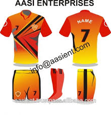 color combinations online sublimation shirt and pant color combinations polyester sports