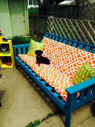 Big Lots Outdoor Pillows by Patio Ideas Cushions Big Lots Patio Cushions Turquoise Outdoor