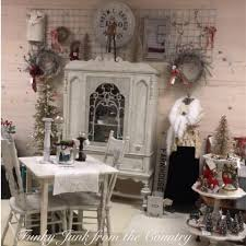shoppers stop home decor funky junk from the country home decor facebook 3 231 photos