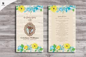 prayer cards for funerals 11 prayer card templates free psd ai eps format
