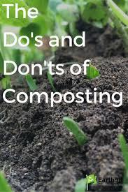 222 best composting ideas images on pinterest gardening garden