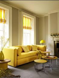 101 best living room design ideas images on pinterest living