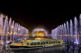 amsterdam light festival boat tour amsterdam light festival 1 5hrs canal cruise boat tour welkomst