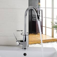 no water in kitchen faucet popular no water kitchen sink buy cheap no water kitchen sink lots