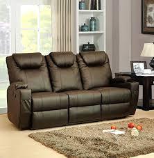 La Z Boy Sofa Slipcover Lazy Boy Sofa Recliner Handle Slipcovers Parts Diagram New Luxury