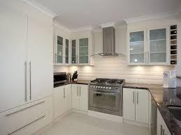 u shape kitchen plans amazing home design interior design models kerala interior designers
