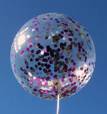 baloons delivered confetti balloons helium balloons perth event balloon