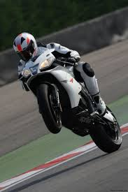 14 best dream bike images on pinterest ktm rc8 sportbikes and