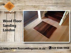 sanding zone in fulham gives you best quality wood floor