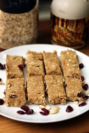 diy protein bars on the trail protein bars the healthy toast