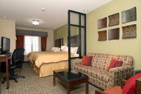 Comfort Suites Comfort Suites Hotel Comfort Suites Roswell Nm Booking Com