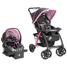 strollers for babies city select stroller babies r us canada graco strollers saunter