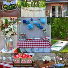 unique graduation party ideas 50 diy graduation party ideas decorations diy crafts