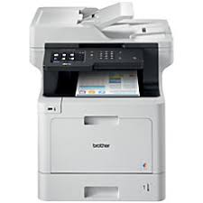 home depot hours mcdonough black friday laser printers at office depot and officemax
