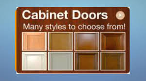 100 ordering kitchen cabinets how to find cheap rta