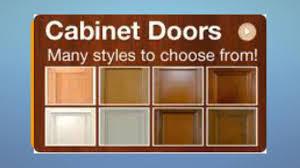 Cabinet Door Company I Need To Buy Mdf Kitchen Cabinet Doors Maker