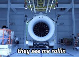 They See Me Rollin Meme - they see me rollin gifs get the best gif on giphy