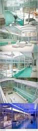 Mukesh Ambani Home Interior by Best 25 Expensive Houses Ideas On Pinterest Expensive Homes