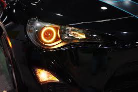 halo light rings images Ijdmtoy switchback led halo rings for headlights retrofit jpg