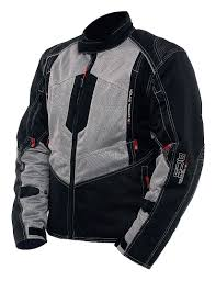 padded motorcycle jacket sedici alexi mesh jacket cycle gear