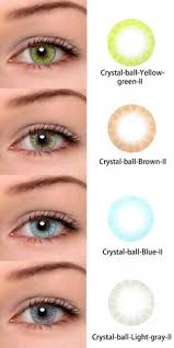 light grey contact lenses ttdeye com sale contact lenses queen series they are queen blue