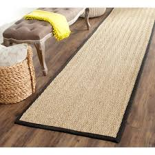 Entryway Runner Rug 30 Best Stairs Images On Pinterest Runners Stairs And Basement