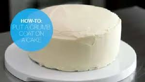 how to make a genoise cake canadian living