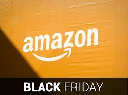 black friday tv deal amazon amazon u2013 deals on tvs for black friday 75 32 in led