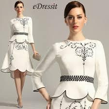 robe pour temoin de mariage l idée tenue pour témoin de mariage