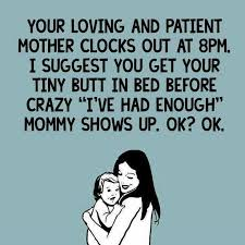 Mom Please Meme - 83 best mom memes images on pinterest ha ha funny stuff and funny