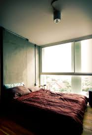 36 best images on pinterest loft condos and small studio 32