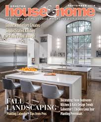 0916 houhousehome vir by houston house home magazine issuu