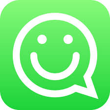 apk for wechat ipa apk of stickers free for whatsapp telegram kik