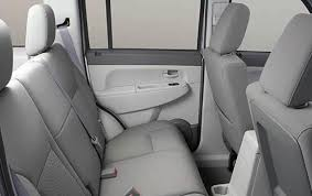 jeep liberty white interior 2010 jeep liberty information and photos zombiedrive