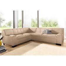 canapé d angle fixe canapé d angle archives page 11 sur 15 royal sofa idée de