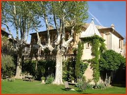 chambre d hote lourmarin best of villa louis chambre d hotes