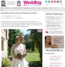 wedding ideas mag facebook