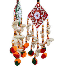buy home decoration products and accessories online