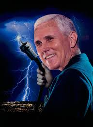 Cable Meme - mike the cable guy pence mike pence know your meme