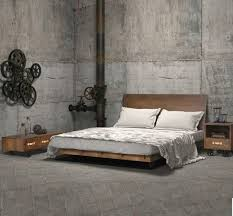 chambre industrielle décoration chambre industriel deco 71 paul 09391917 table