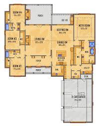 Large Farmhouse Floor Plans 255 Best I U003c3 Floorplans Images On Pinterest Dream House Plans