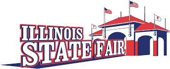 Illinois State Fairgrounds Map by Illinois Suspends Use Of 12 Rides After Ohio Accident Peoria