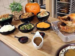 don t want to cook order thanksgiving 2012 dinner to go st