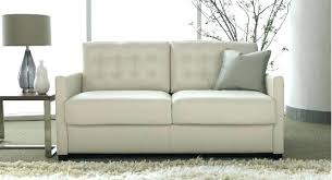 American Leather Sofa Sale Comfort Sleeper Sofa Sale A Comt American Leather Comfort Sleeper